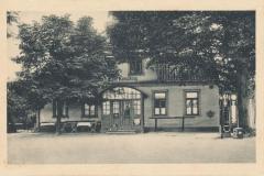 Hauptmann_Heinrich (197)