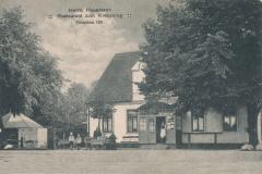 Hauptmann_Heinrich (200)