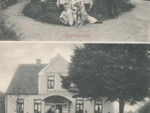 Hauptmann_Heinrich-1142