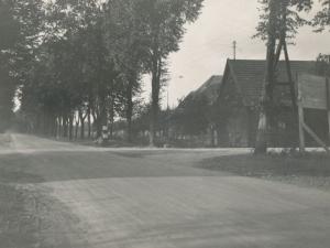 Hauptmann_Heinrich (189)