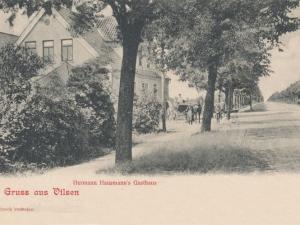 Hauptmann_Heinrich (195)