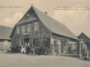 Hauptmann_Heinrich (611)