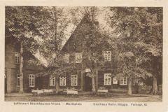 Hauptmann_Heinrich (667)