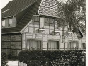 Hauptmann_Heinrich (550)