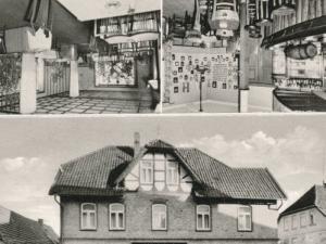 Hauptmann_Heinrich (425)