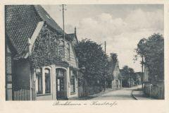 Hauptmann_Heinrich (654)