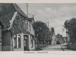 Hauptmann_Heinrich (655)