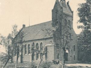 Hauptmann_Heinrich (1039)