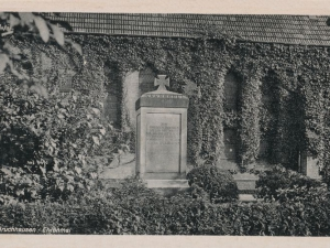 Hauptmann_Heinrich (619)
