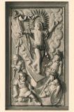 Hauptmann_Heinrich (581)