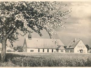 Hauptmann_Heinrich (578)