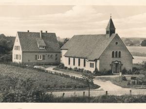 Hauptmann_Heinrich (580)