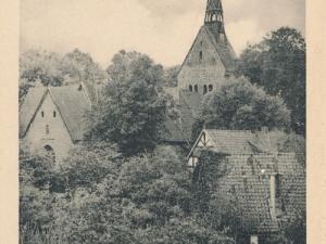 Hauptmann_Heinrich (464)