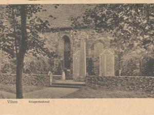 Hauptmann_Heinrich (475)