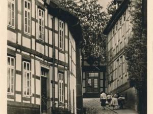 Hauptmann_Heinrich (393)