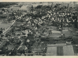 Hauptmann_Heinrich (382)