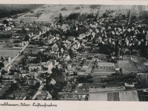 Hauptmann_Heinrich (383)