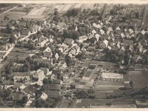 Hauptmann_Heinrich (384)