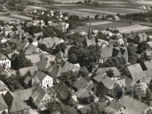 Hauptmann_Heinrich (388)