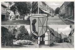 Hauptmann_Heinrich (1077)