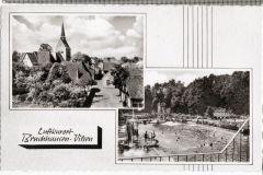 Hauptmann_Heinrich (1089)