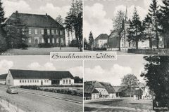 Hauptmann_Heinrich-1137