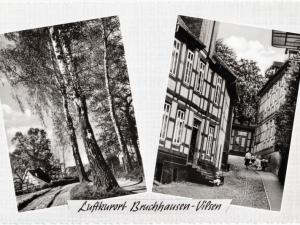 Hauptmann_Heinrich (1094)