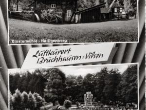 Hauptmann_Heinrich (1095)