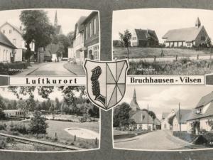 Hauptmann_Heinrich (1107)