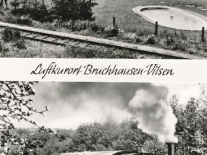 Hauptmann_Heinrich (742)