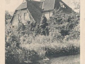 Hauptmann_Heinrich (657)