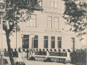 Hauptmann_Heinrich (622)
