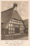 Hauptmann_Heinrich (659)