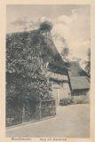 Hauptmann_Heinrich (660)