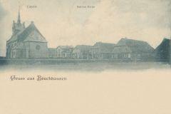 Hauptmann_Heinrich (614)