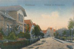 Hauptmann_Heinrich (623)