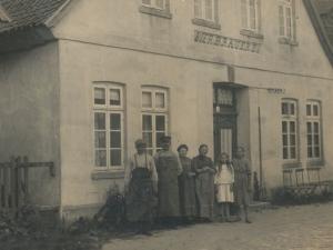 Hauptmann_Heinrich (616)