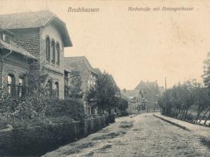 Hauptmann_Heinrich (621)