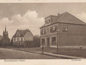 Hauptmann_Heinrich (628)