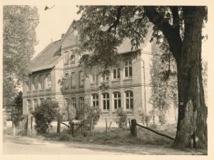 Hauptmann_Heinrich (610)