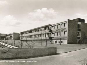 Hauptmann_Heinrich (703)
