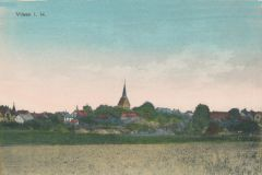 Hauptmann_Heinrich (370)