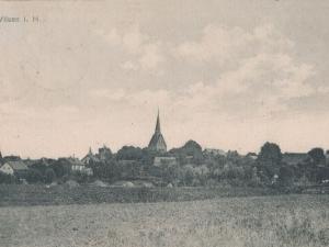 Hauptmann_Heinrich (372)