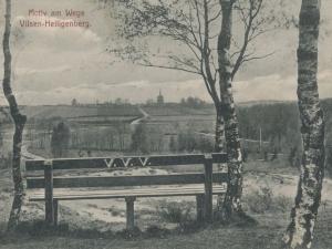 Hauptmann_Heinrich (375)