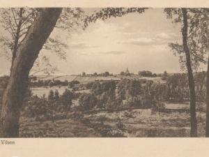 Hauptmann_Heinrich (380)