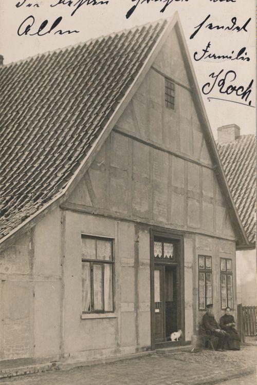 Hauptmann_Heinrich (436)