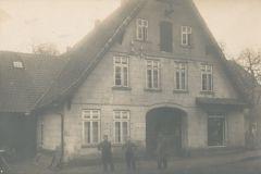 Hauptmann_Heinrich (437)