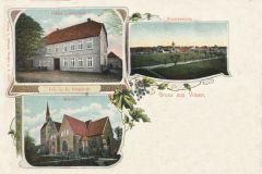 Hauptmann_Heinrich (360)