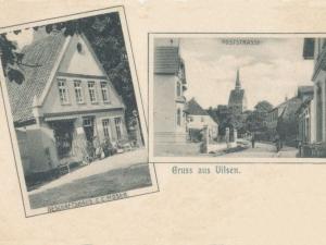 Hauptmann_Heinrich (373)
