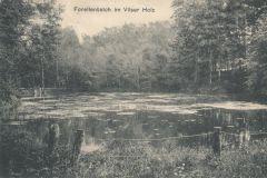 Hauptmann_Heinrich (709)
